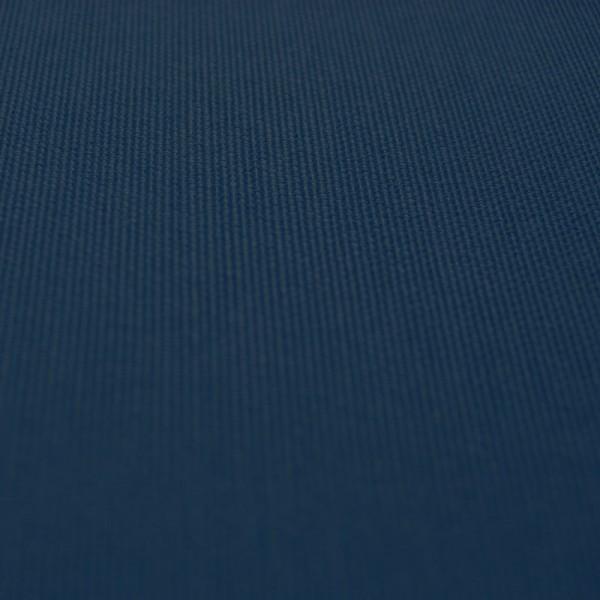 Fabric Card Chic Cobalt Blue