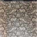 Textile Collection - Brocade Ornate Flourish