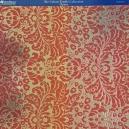 Textile Collection - Opera