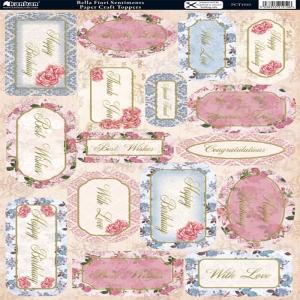 http://jjdcards.com/store/2081-2776-thickbox/bella-fiori-sentiments.jpg