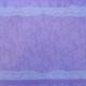 Watercolour Acetate - Flowers & Lace - Lilac