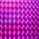 Self Adhesive - Mosaic - Purple