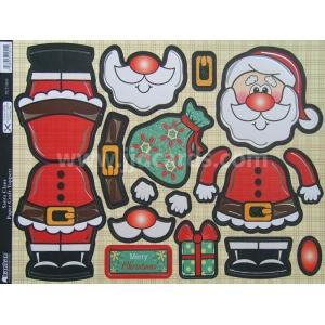 http://jjdcards.com/store/2886-3639-thickbox/kanban-christmas-wobbler-santa-claus.jpg