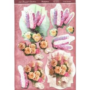 http://jjdcards.com/store/3129-3956-thickbox/lace-bouquet-frosty-bouquet.jpg