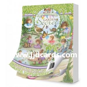http://jjdcards.com/store/4576-7439-thickbox/the-little-book-of-garden-secrets-lbk181.jpg