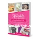 Hunkydory - The Adorable Scoreboard & Crafting Handbook - Volume 2