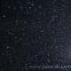 Self Adhesive Sparkle Film - Black