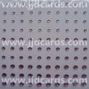 Lilac - 100 Rhinestones